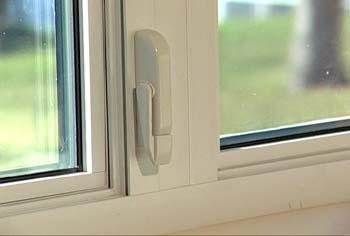 Fredericton Window Contractors