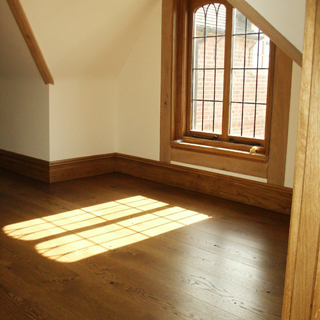 Fredericton Floor Contractors In Nb Canada